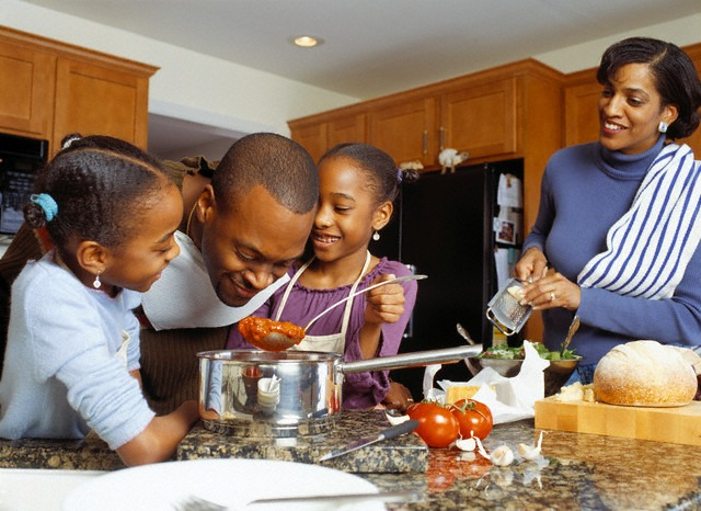 9 Black-Owned Spices, Sauces, & Seasoning Brands Available @ Your Local Grocery Store