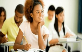 Student Loan Program Changes Put Black Students & HBCUs Futures In Danger