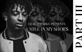 A Mile In My Shoes - Season 1, Episode 3
