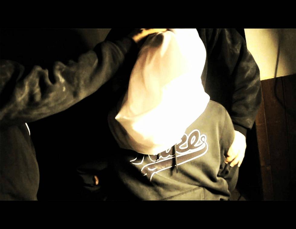 Bob Man (@Its_BobMan) feat. The @Freshatarians » Bank Robbers [Dir. By @MarcusInHD & @YoTrueStacks]