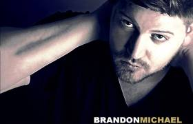 Stream Brandon Michael's (@ItsBMichael) 'Timeless' Album