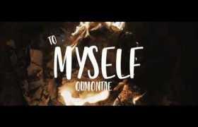 Video: Qumontae - To Myself (@QumontaeLaFlare)