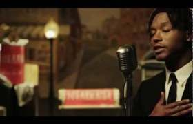 @LupeFiasco » Bitch Bad [Official Video]