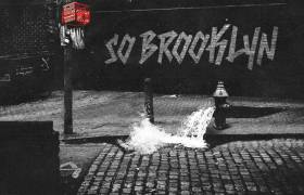 Casanova & Fabolous Are 'So Brooklyn' On This New Track