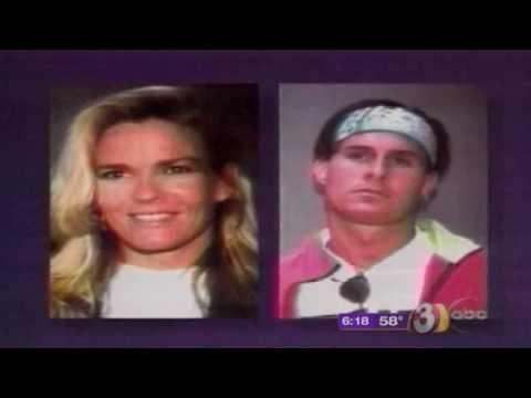 New Evidence In Nicole Brown Simpson Murder Case???