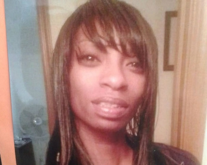 Black Seattle Mom Murdered By Cops After She Called Them For Help