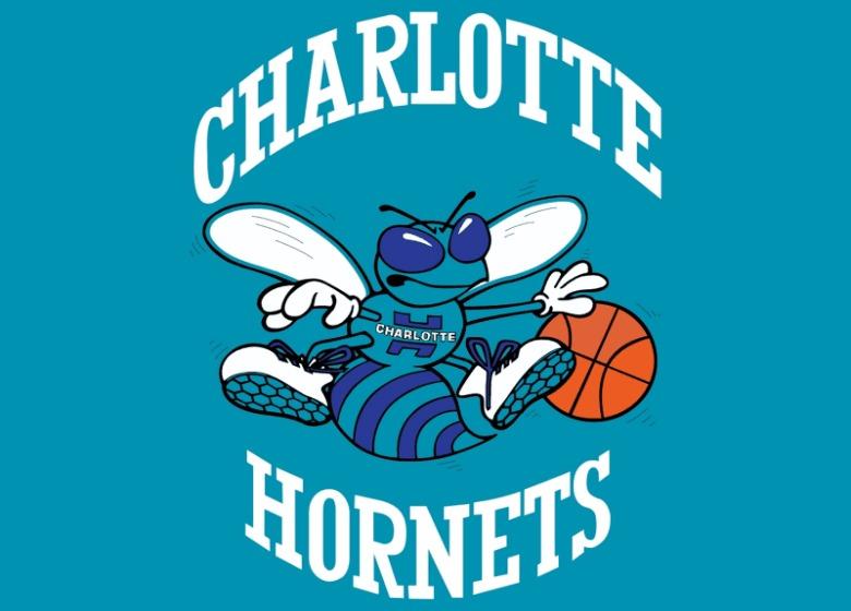 Michael Jordan To Resurrect The Charlotte Hornets For 2014-2015 Season???