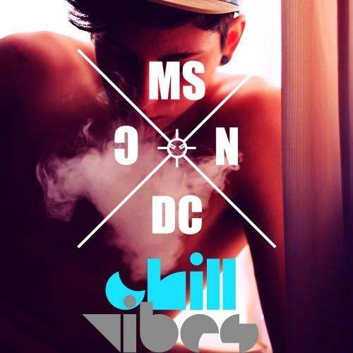MP3: @MSCNDC - CHILLVIBES.