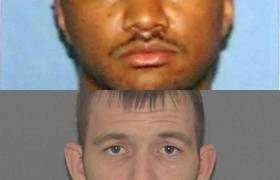 Ohio Cops Murder Black Man For Fake Gun Hours After Being More Patient w/White Man For The Same Reason
