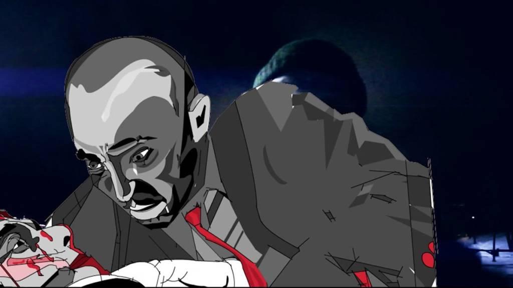 #Video: Kyo Itachi & Realio Sparkzwell feat. DJ Audas - Frankie Beverly (@KyoItachi @RealioSparkz)