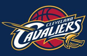 The Cleveland Cavaliers Take The W In Game 7 Earning The Team's 1st NBA Title