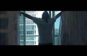 Video: Maverick (@MaverickMontana) - Numbers Game (80/20) [Prod. @LoopieChup]