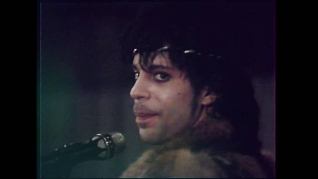 #Video: Prince - Nothing Compares 2 U