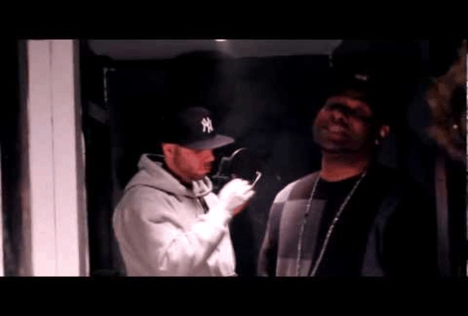 Fes Taylor (@Taylor2Fly) » This Is My Life [Official Video]