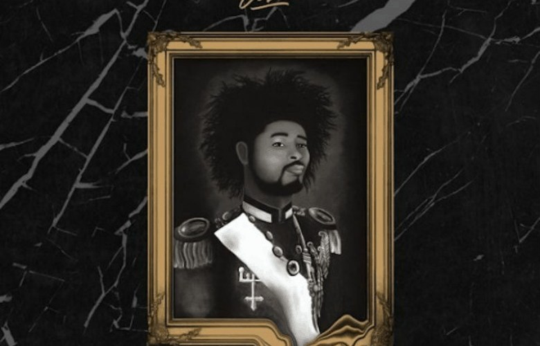 Video: Danny Brown (@XDannyXBrownX) » 'Old' Album Release Event [@EMETakeover]