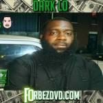 Dark Lo (@OBHDarkLo) Tells @ForbezDVD That 'Suckers' Been Calling Him 'Since Birdman Stamped AR-AB'