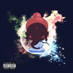 Darnell Little & Hajino - Darnell Little & Hajino [EP Artwork]