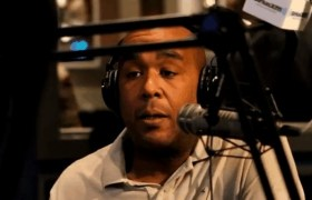 #SwayInTheMorning (@RealSway) Interview: @DaveLighty
