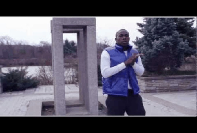 Price (@PriceOnline) » Dreams To Reality [Official Video]