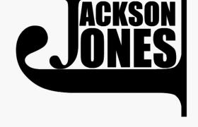 Stream @Deal_TheVillain & @Madlib's 'Jackson Jones' EP