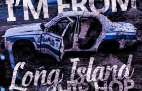 Stream @DeepConcepts Media's 'Where I'm From: Long Island Hip Hop' Compilation Album