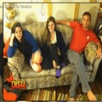 Video: 3 White Kids Return $40,000 They Found In Used Couch Only To Take Home $1,000