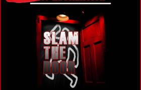 MP3: Don Streat feat. Revalation (EMS) - Slam The Door [Prod. The SOULution]