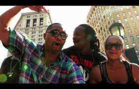 #BlockExchange (@Duss_DV100, @RHBless, @CessWonder, & Chippa Blue) » World's Famous [Official Video]