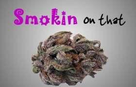 Im A Smoker animated video by DopeTrackz Shakur
