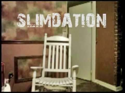 @Slimdation » Bak At Da Door (Prod. By @DopeTrackz Shakur) [Official Video]