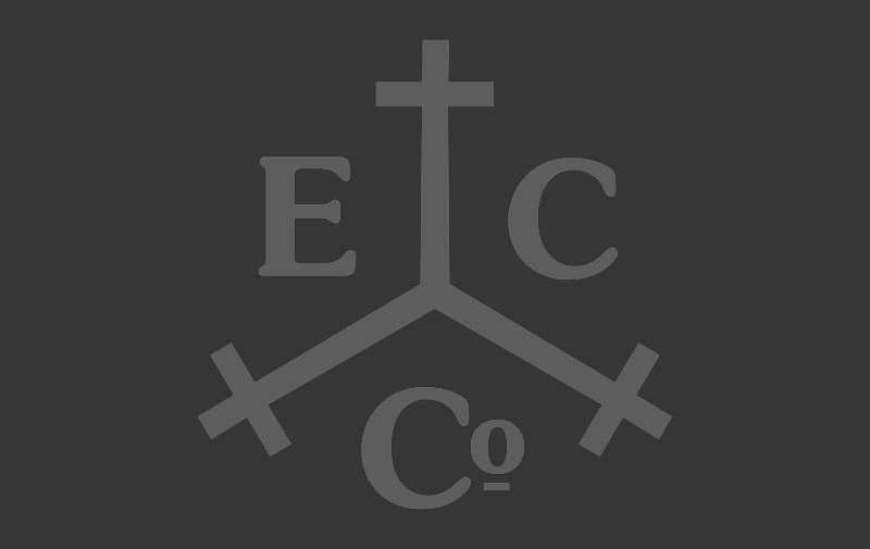 East Coast Trade Company (@EastCoTradeCo & @W2Beats) » Embargo [Beat Tape]