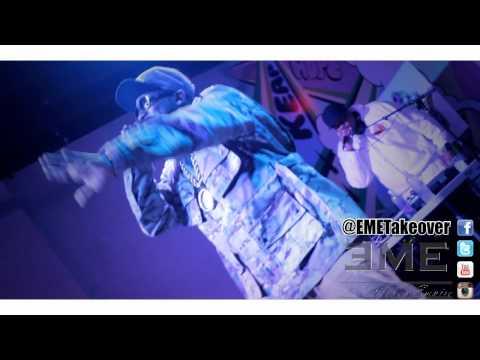 @BigBoi » Vicious Lies & Dangerous Rumors (Live) [via @EMETakeover]