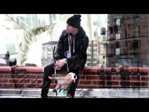 J.roe (@IAmJroe) » 1Chain2Chainz [Official Video]