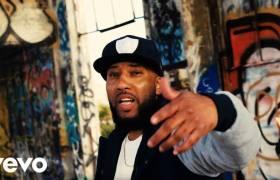 Video: Grand Opus - The MC
