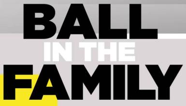 Ball In The Family - Season 2, Episode 9 • VannDigital