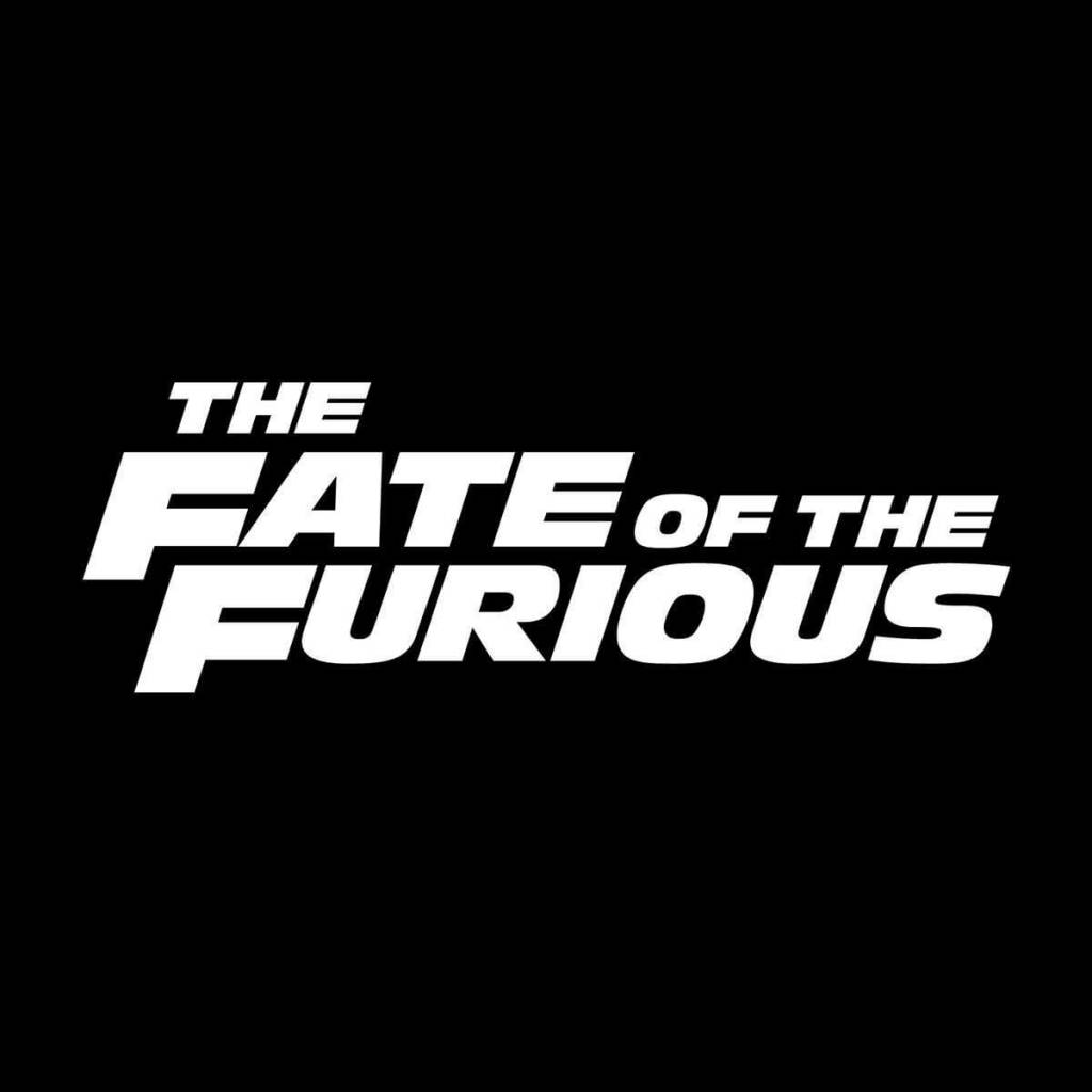 Fast & Furious 8: The Fate Of The Furious - Movie Trailer Teaser [#F8]