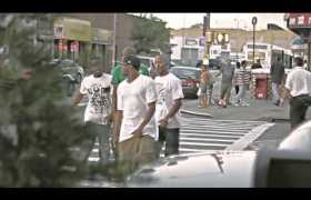 Made In The Streets video by Fredro Starr