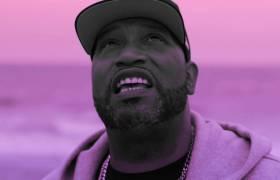 Video: Bun B & Statik Selektah feat. Haile Supreme - I Know [Dir. Nicky Films]
