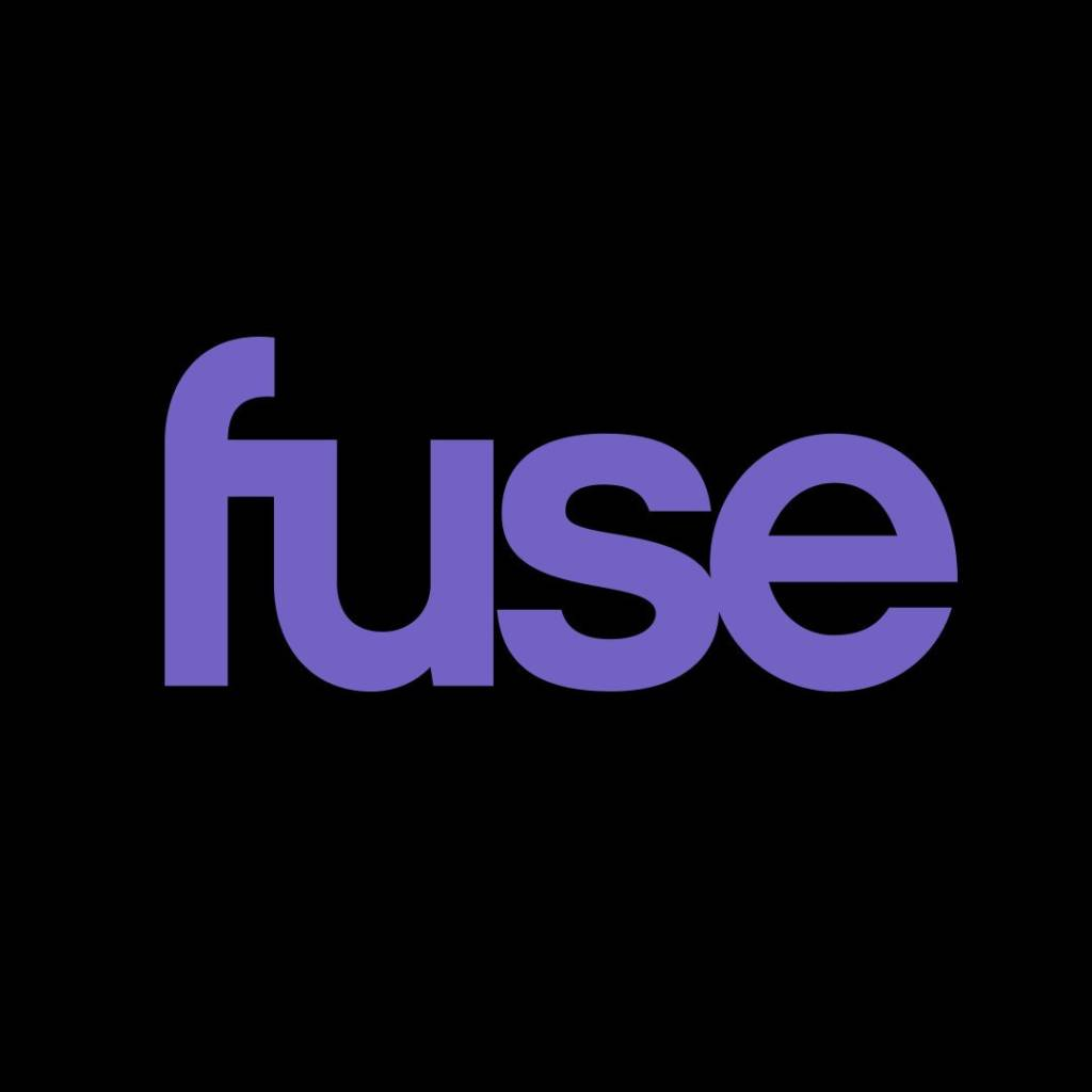 Fuse To Premiere 'T-Pain's School Of Business' On October 16
