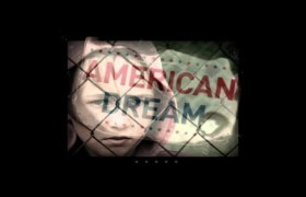 @DISL_Automatic (feat. @TheSinTheSis) » The American Dream (Prod. By @SpenceMills) [Audio]