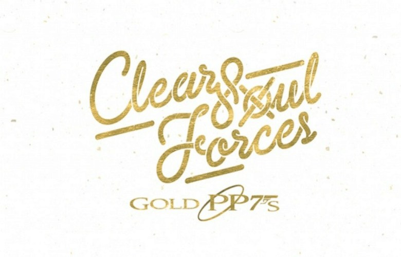 Album: @ClearSoulForces » Gold PP7s