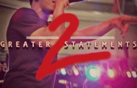 Mixtape: P. Fly (@TheOfficialPFly) » #GreaterStatements2