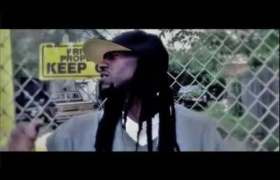 DMP (@DurteMuzik) » Durte Palms [Official Video]