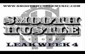 Swagga Jacka freestyle by L.A. Problemz