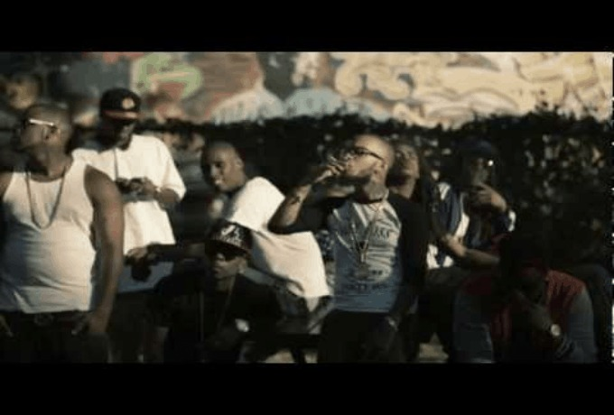 @TMoney_HC (feat. @YoungBlackHC & @514MrUptown) » Do It For My City [Full Video]
