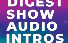 The Hip-Hop Digest Show - Allow Us To Reintroduce