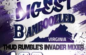 The Hip-Hop Digest Show - Virginia Is For?