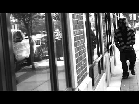 @LaronBishop » Cold Summer Nights (Mixtape Trailer) [Dir. By @Revo_Media]