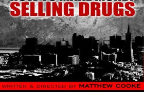 How To Make Money Selling Drugs » Trailer [Starring 50 Cent, Eminem, & Russell Simmons]
