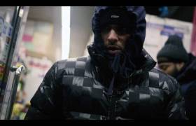 Video: Eto & Superior feat. Skyzoo - Take Y'all Back
